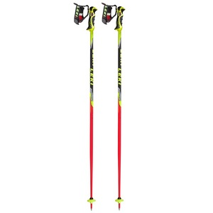 World Cup Trigger S Downhill Ski Pole