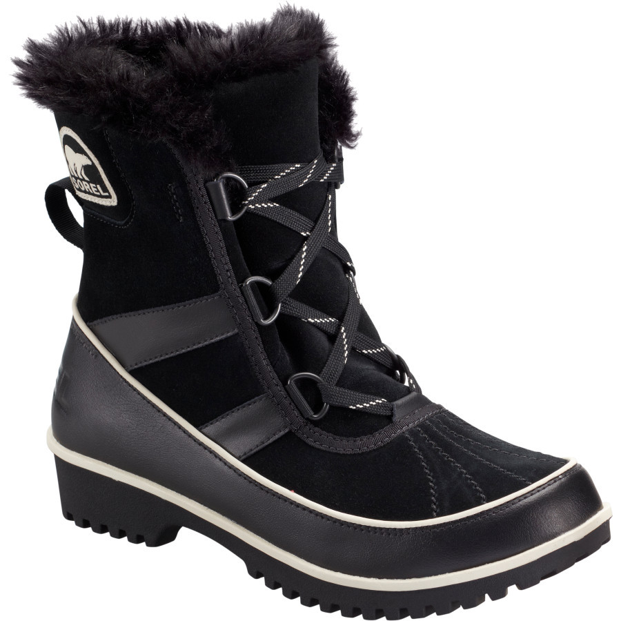 Sorel Women S Tivoli Ii Boots Fontana Sports
