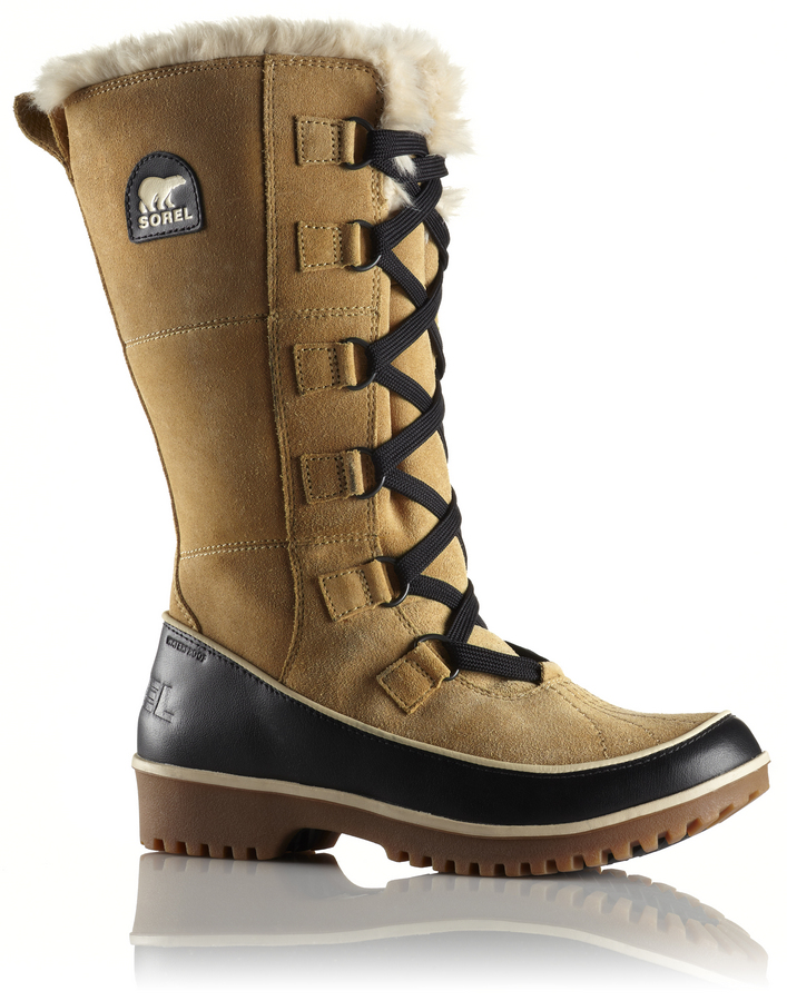 Original Sorel Womenu2019s Tivoliu2122 High Boots | GEMPLERu0026#39;S