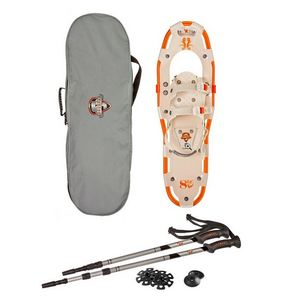 Sherpa Serries Snowshoe Kit