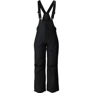 Men's Pinnacle Bib Snowpants