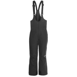 Women's Pinnacle Bib Snow Pants