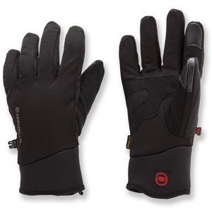 Men's All Elements 3.0 Touch Tip Gloves