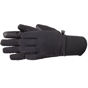 Women's All Elements 3.0 Touch Tip Gloves