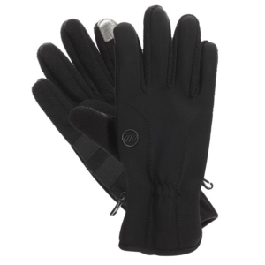 Women`s Equinox Ultra Touch Tip Gloves