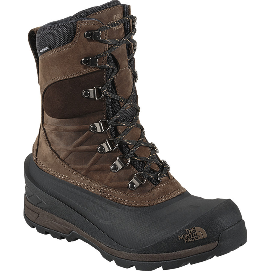 the s verbera utility boots fontana sports