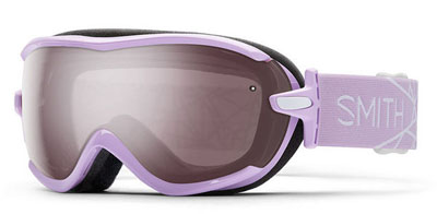Women's Virtue Goggles