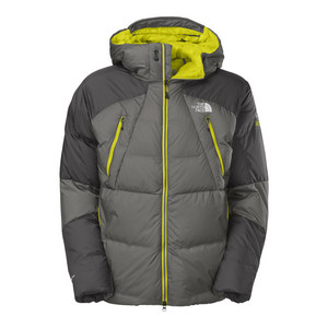 Men`s Coronado Down Jacket