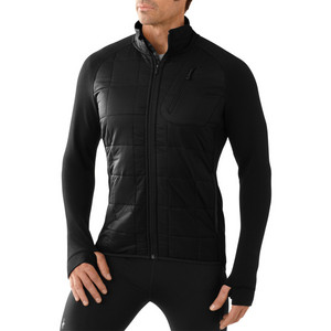 Men`s PhD SmartLoft Divide Full Zip Jacket