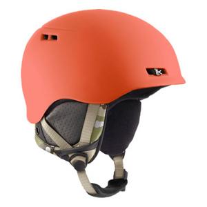 Men`s Rodan Ski Helmet