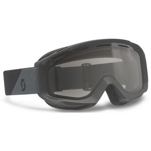 Men's Habit OTG Goggles