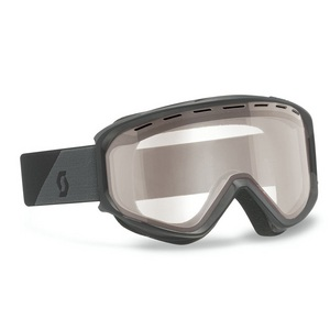 Men's Fact Standard Goggles