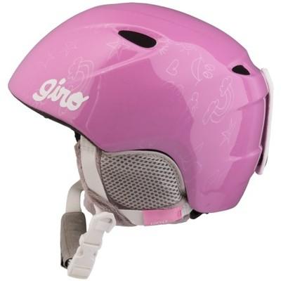 Youth Slingshot Helmet