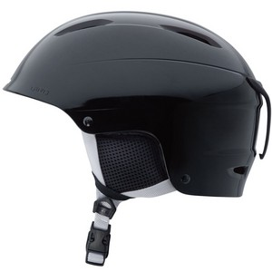 Youth Tilt Helmet