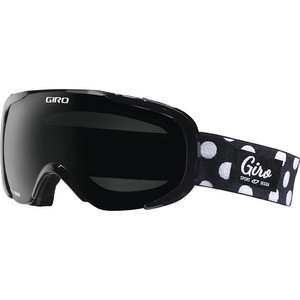 Women's Field Goggles