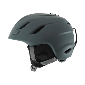 Men's Nine Snow Helmet