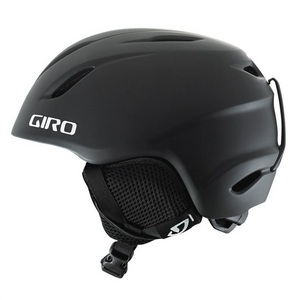 Youth Launch Helmet
