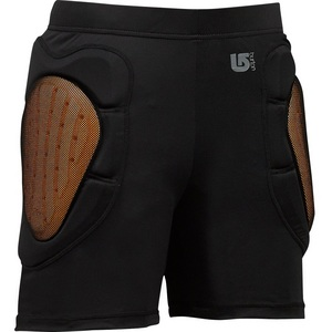 Women's Total Impact Shorts