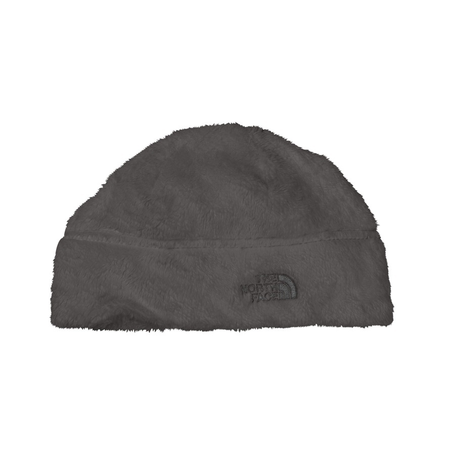 431f5487bc6 The North Face Girl s Denali Thermal Beanie