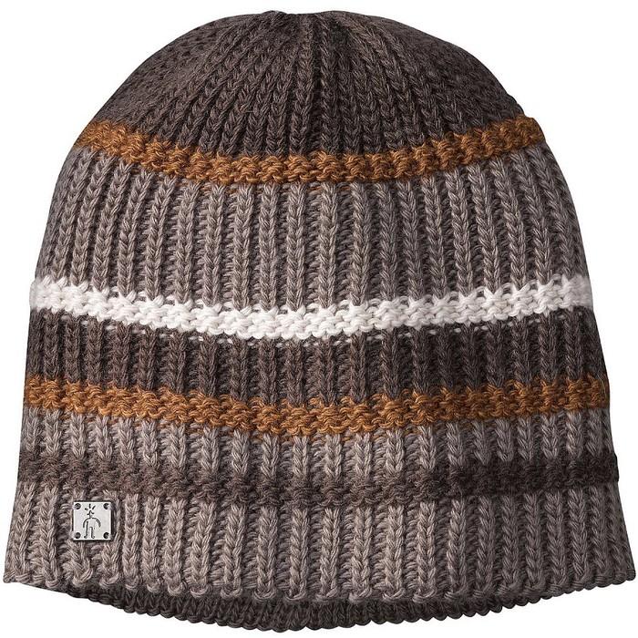 Men S Ridgeway Hat Fontana Sports