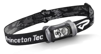 Remix Headlamp