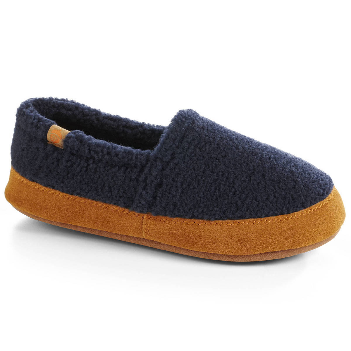 Acorn Women's Acorn Moc Slippers