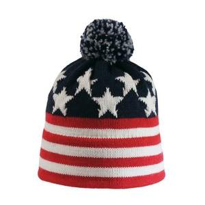 Unisex Old Glory Hat