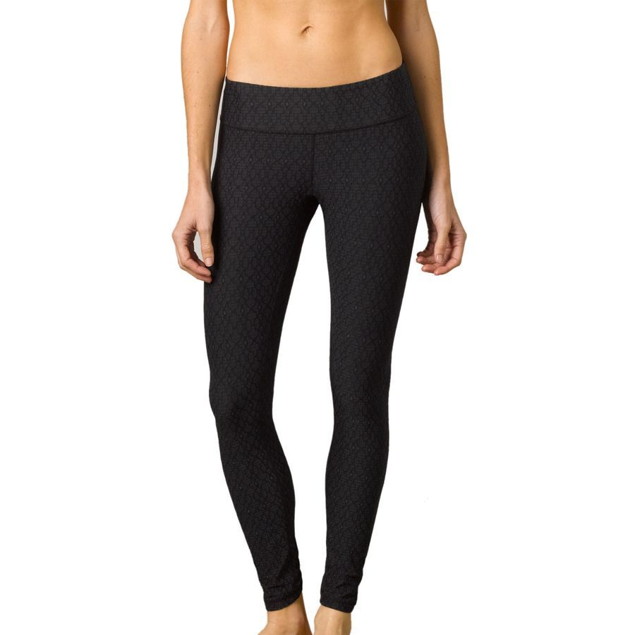 0ba89b2b6f Prana Women's Misty Leggings | Fontana Sports