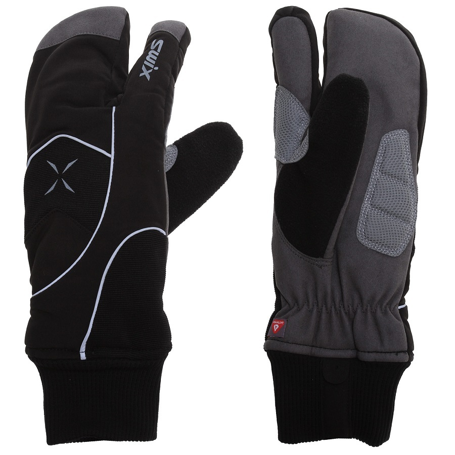Swix Women's Star X 100 Cross Country Ski Mittens