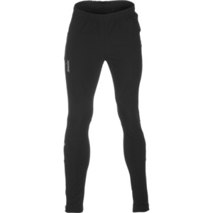 Men's Bergan Light Softshell Tights