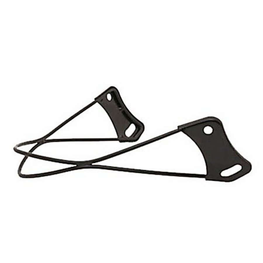 Giro Metal Slalom Chin Bar
