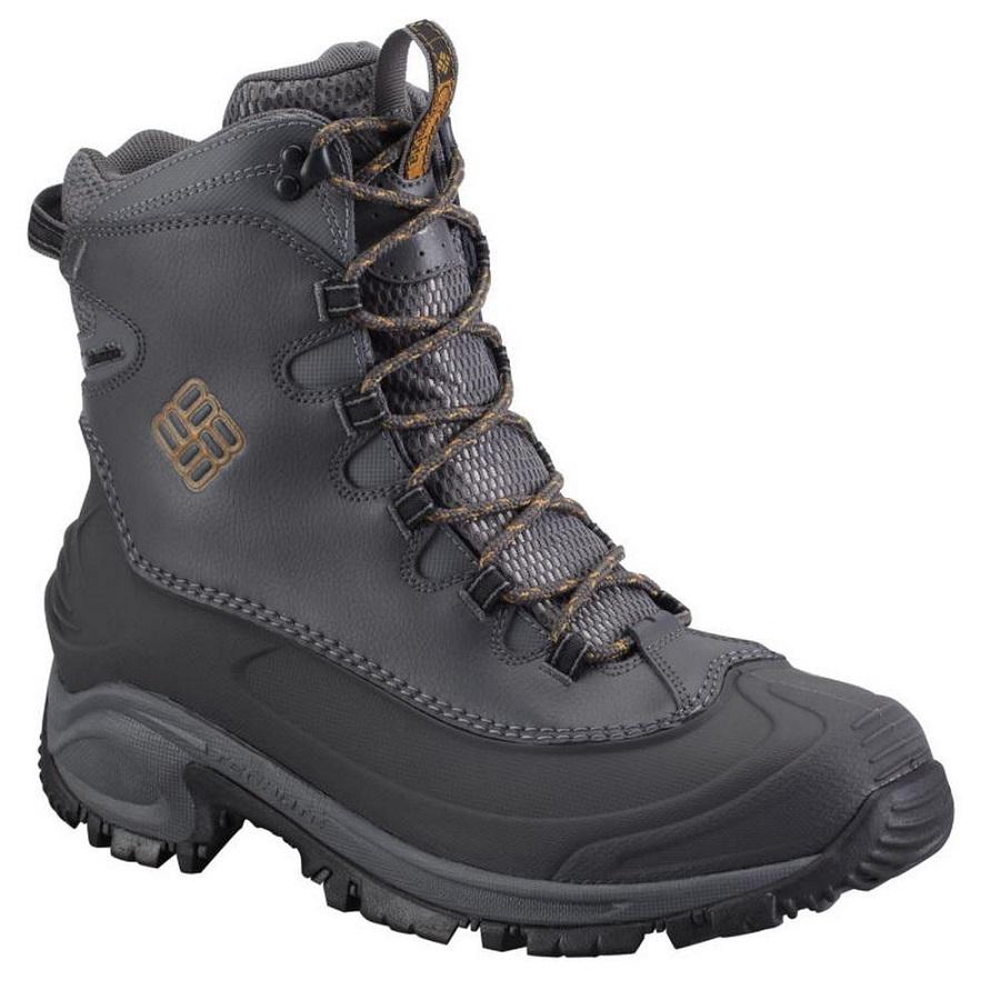 Men's Bugaboot Winter Boots   Fontana Sports