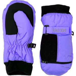 Youth Heaterpack II Mittens