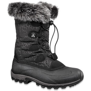 Women's Momentum Winter Boots