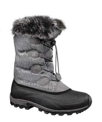 Women`s Momentum Winter Boots