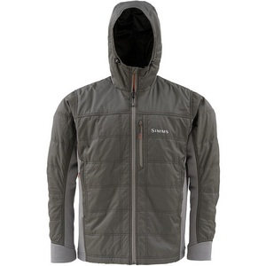 Men`s Kinetic Jacket