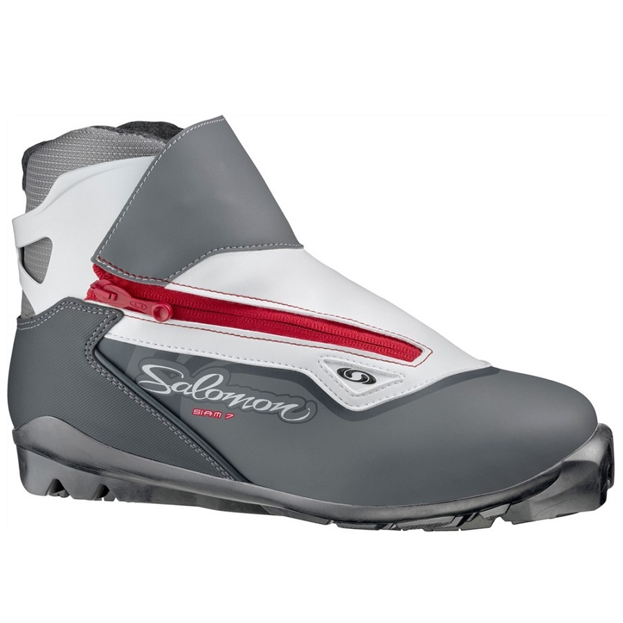 Women S Siam 7 Cross Country Ski Boots Fontana Sports