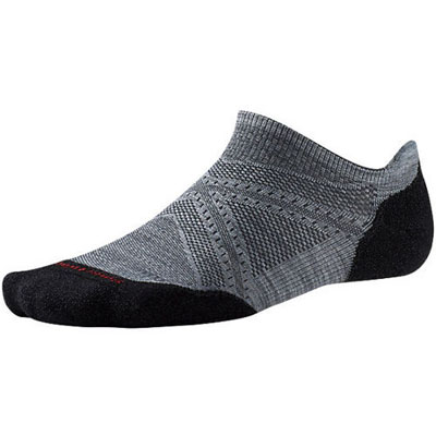 Men's PhD Run Light Elite Micro Socks