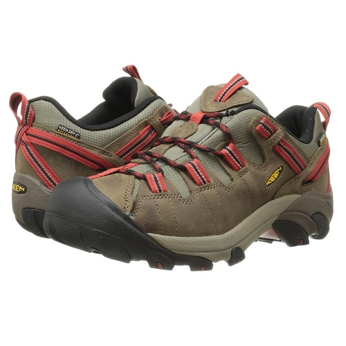 02ff26bdc37 Men s Targhee II Hiking Shoes