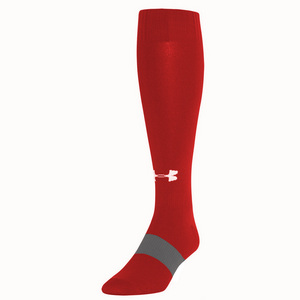 Unisex UA Soccer Over The Calf Socks