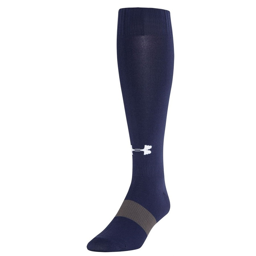 Under Armour Unisex UA Soccer Over The Calf Socks