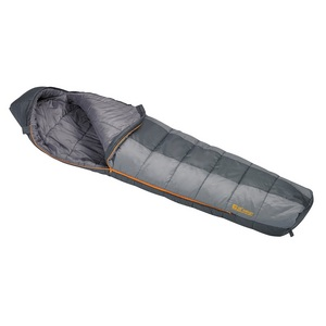 Boundary 20 Degree Sleeping Bag - Long