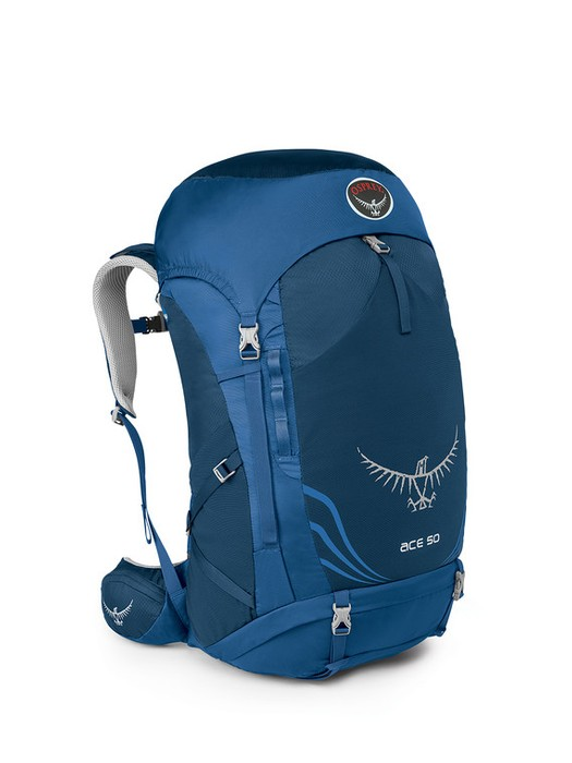 Osprey Youth Ace 50 Backpack