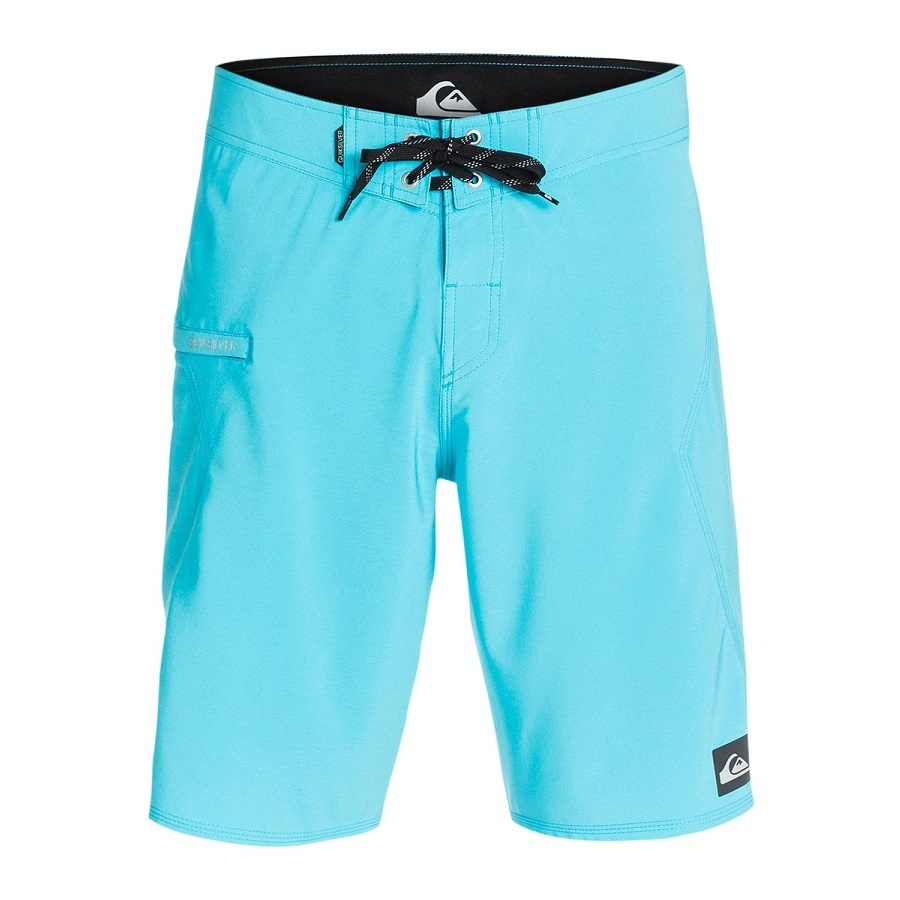 Quiksilver Mens Everyday Kaimana 21 Boardshorts