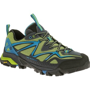Men`s Capra Sport Hiking Shoes