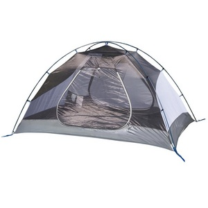 Shifter 3 Person Tent
