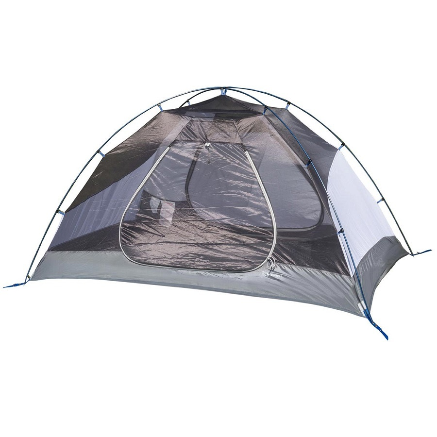 Mountain Hardwear Shifter 3 Person Tent