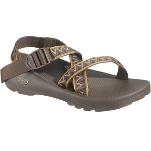 Men`s Z1 Unaweep Sandals