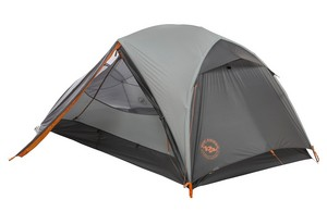 Copper Spur Ultralight 2 mtnGLO Tent
