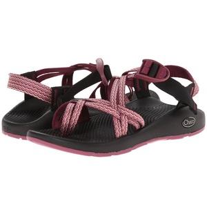 Women`s ZX/2 Yampa Sandals